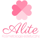 alite-logo