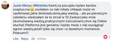 opinia1